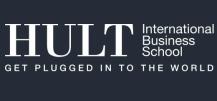 Hult logo 2