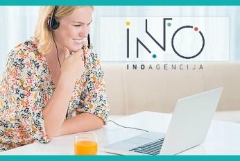 consultations ino agency
