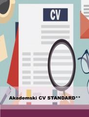 AC CV
