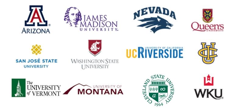 americki univerziteti