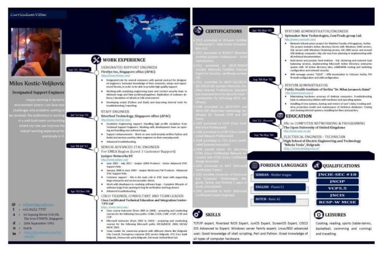 Premium CV 3-page-001