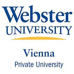 new_webster_private_university_logo