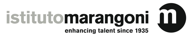 InstituteMarangoni