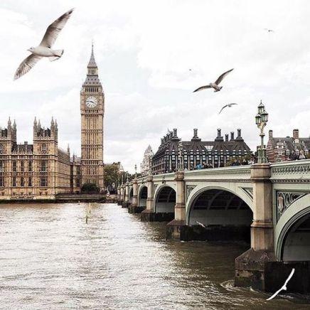 london ino agencija