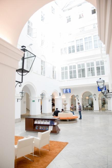 Webster_University_atrium.jpg