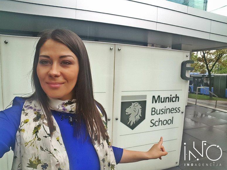 munich business school 2
