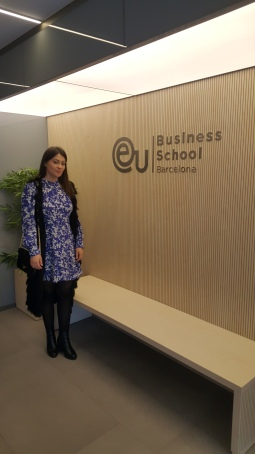 EU Bussines School Barsa (7)