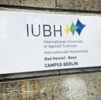 IUBH Berlin (1)