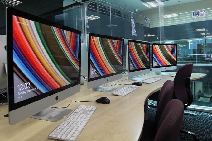 apu_computer_labs